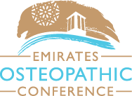 Emirates Osteopathic Conference